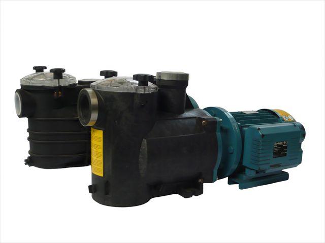 Produzione e vendita motori elettrici e componenti per motori elettrici lecco - Motore per piscina ...