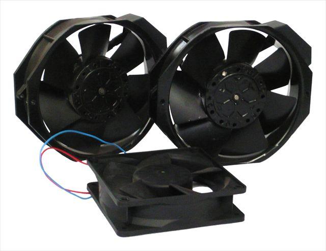 Produzione e vendita motori elettrici e componenti per for Motori elettrici per macchine da cucire